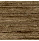 Elitis Kali Goa RM87074