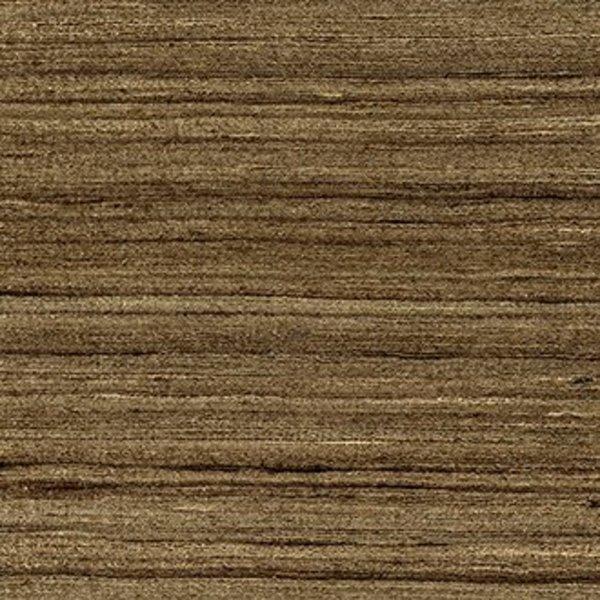 Kali Goa RM87074