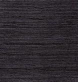 Elitis Kali Goa RM87080
