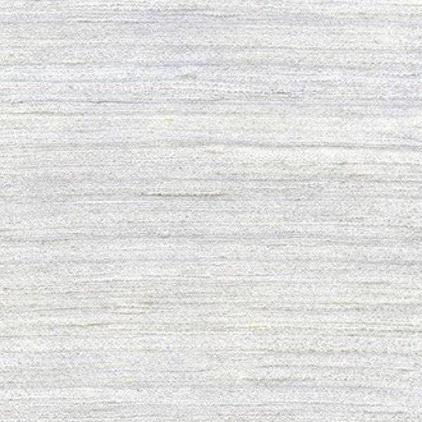 Kali Goa RM87083