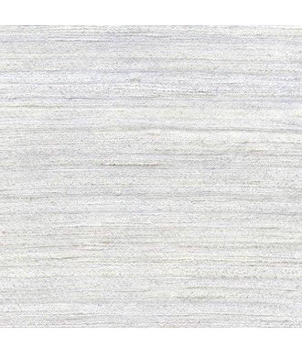 Elitis Kali Goa RM87083