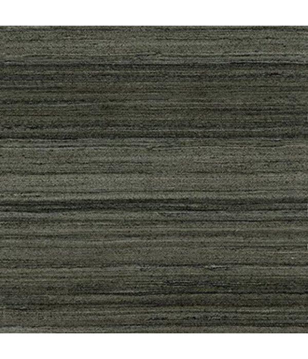 Elitis Kali Goa RM87087