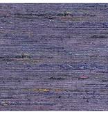 Elitis Kali Bénarès RM87248