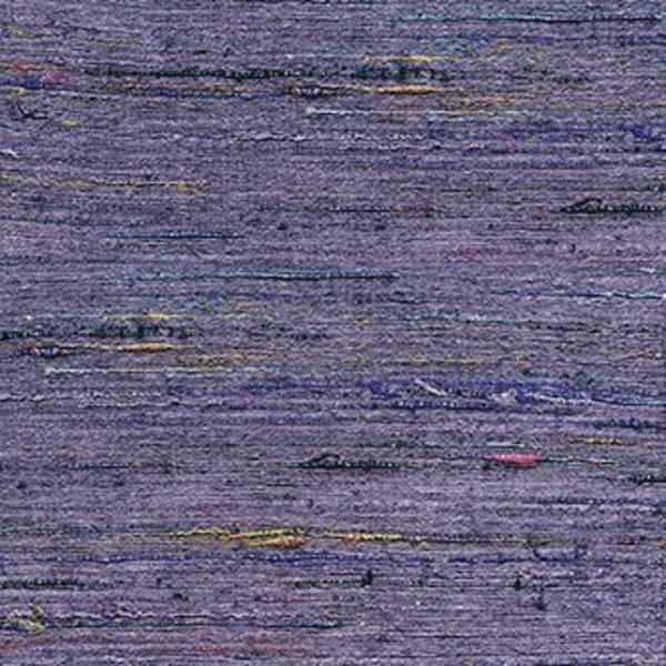 Kali Bénarès RM87248