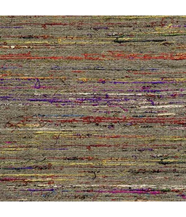 Elitis Kali Bénarès RM87271