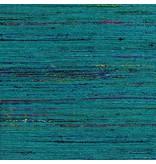 Elitis Kali Bénarès RM87245