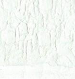 Elitis Mindoro Lapu-lapu RM91001