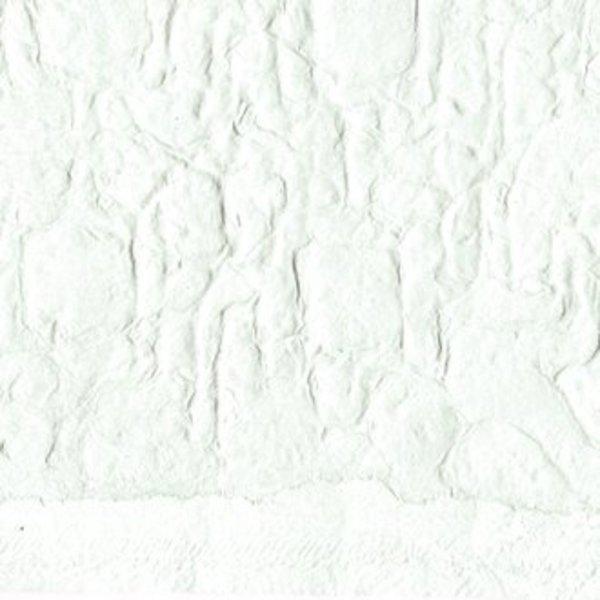 Mindoro Lapu-lapu RM91001