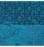 Elitis Mindoro Lapu-lapu RM91040