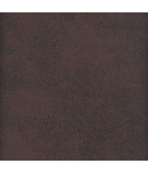 Elitis Vintage Leather RM79079