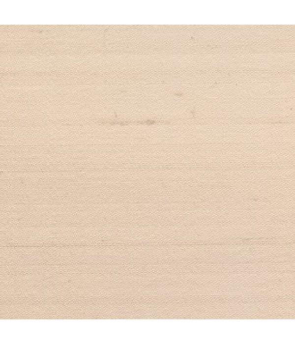 Elitis Nature précieuse RM61905