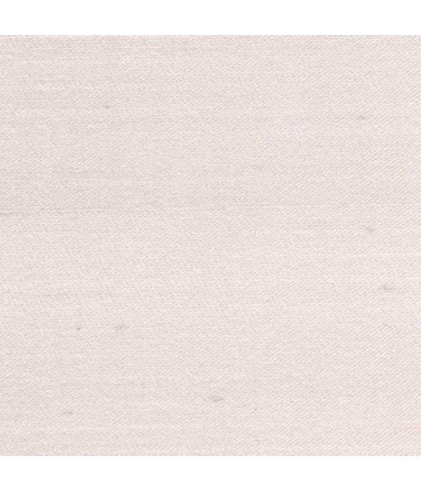 Elitis Nature précieuse RM61916