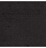 Elitis Nature précieuse RM61980