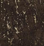 elitis Nature précieuse , Eclat  RM63190