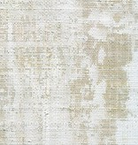 Elitis Robinson RM90001