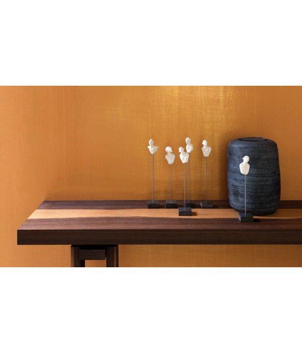 Elitis Paradisio Cristal RM60519