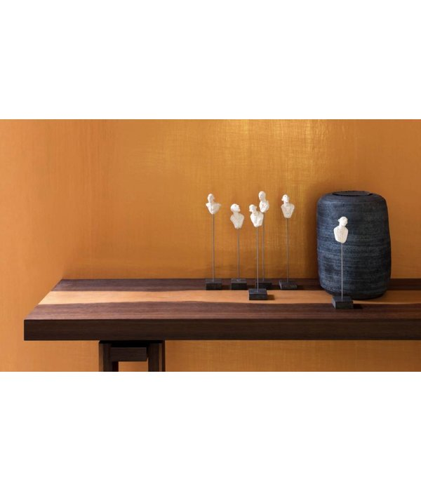 Elitis Paradisio Cristal RM60551