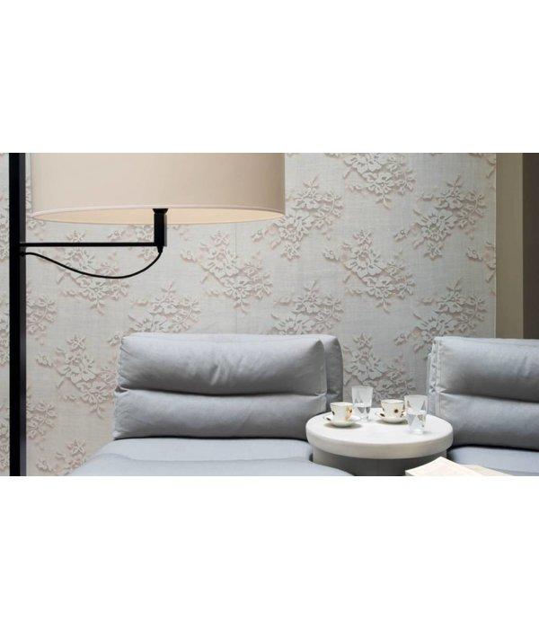 Elitis Paradisio Palazzo RM60955