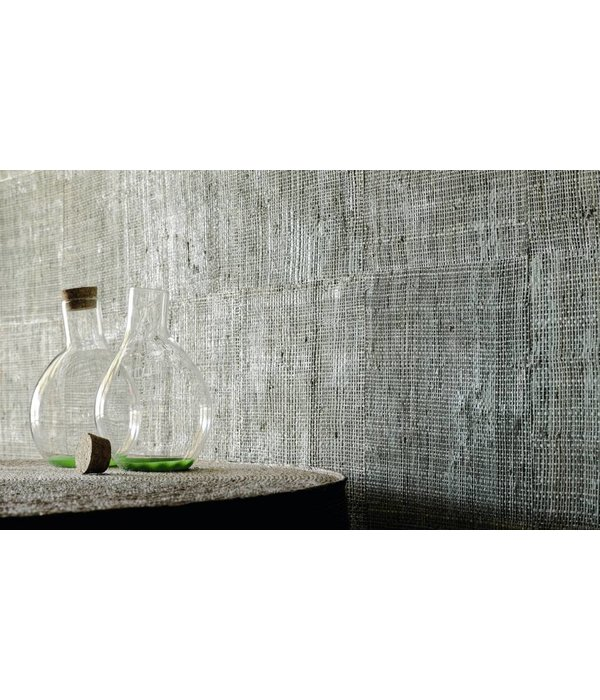 elitis Épure Pachira RM66682