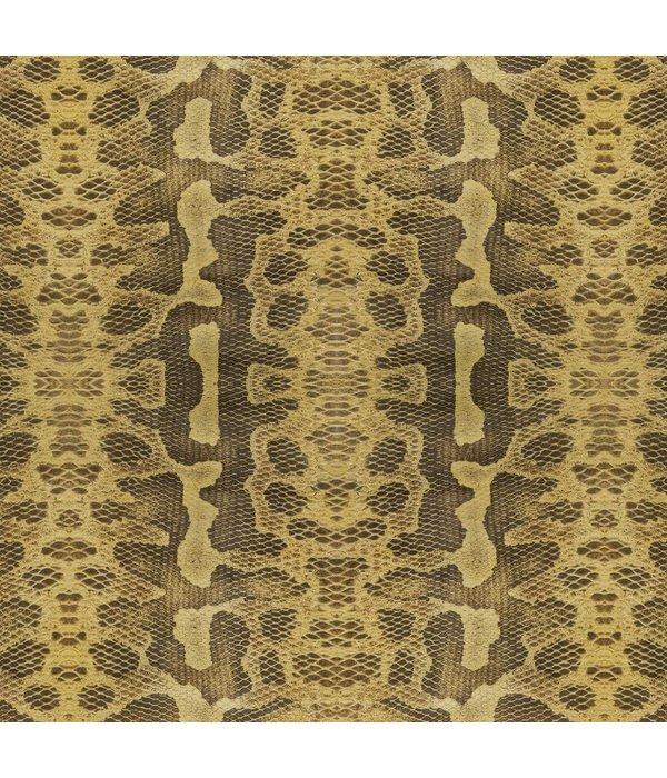 Naturalis Originals Snake skin NATF00130916