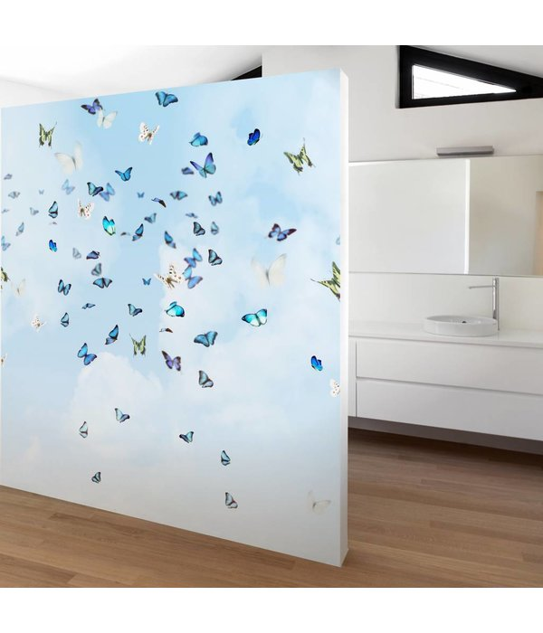 Naturalis Originals Swarm of Butterflies NATM01071016