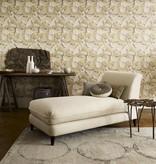Morris-Co Acanthus Terracotta 212551