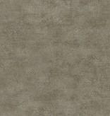 Zoffany Metallo 312605