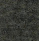 Zoffany Metallo 312607