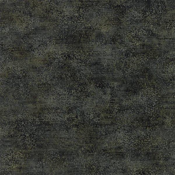 Metallo 312607