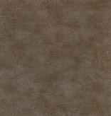 Zoffany Metallo 312609