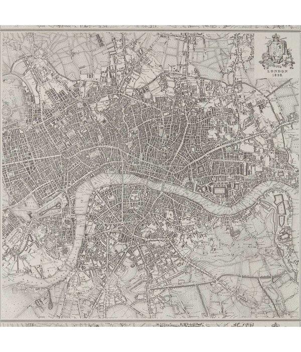 Zoffany London 1832 312623