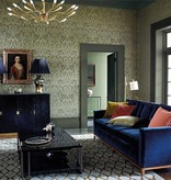 Zoffany Brocatello 312677