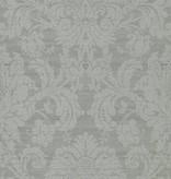 Zoffany Crivelli 312681