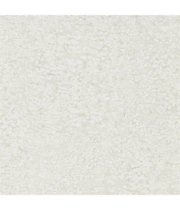 Zoffany Weathered Stone Plain 312639