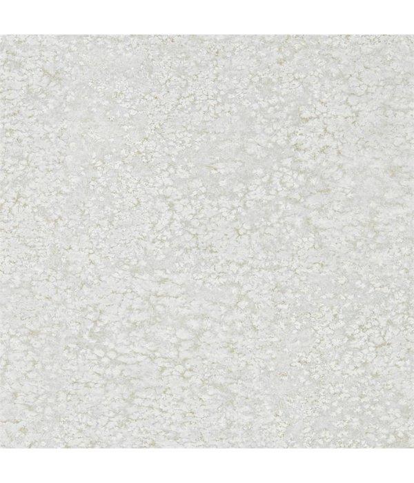 Zoffany Weathered Stone Plain 312641