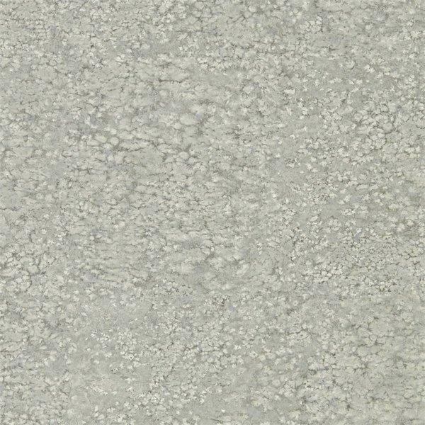Weathered Stone Plain 312643