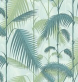 Cole-Son Icons Palm Jungle 112/1001