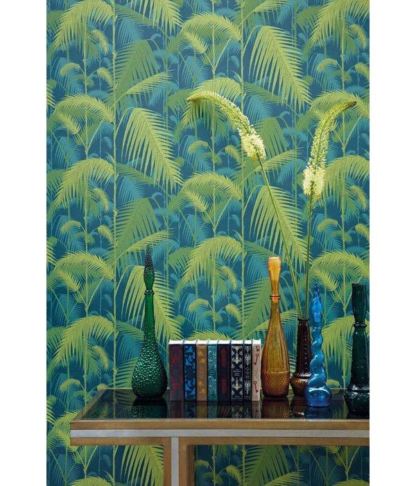 Cole-Son Icons Palm Jungle 112/1002