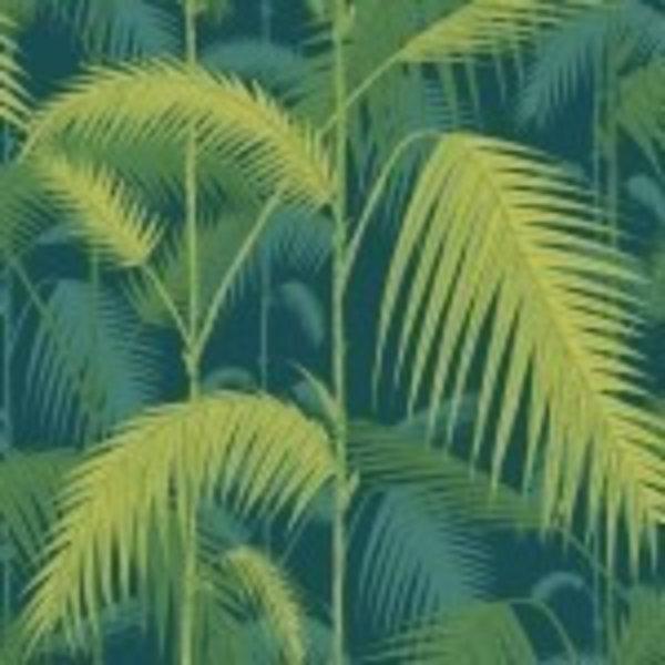 Icons Palm Jungle 112/1002