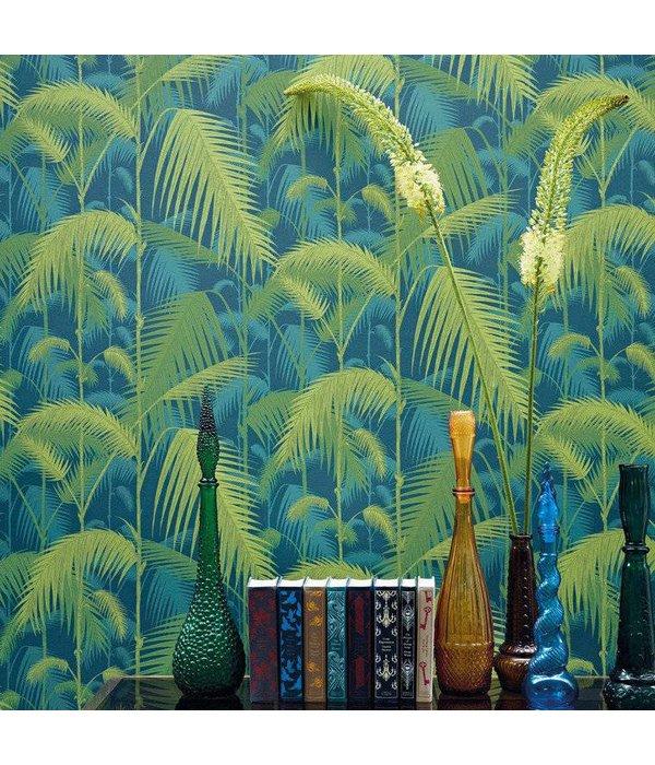 Cole-Son Icons Palm Jungle 112/1003