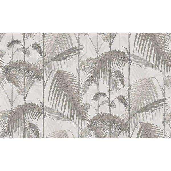 Icons Palm Jungle 112/1004