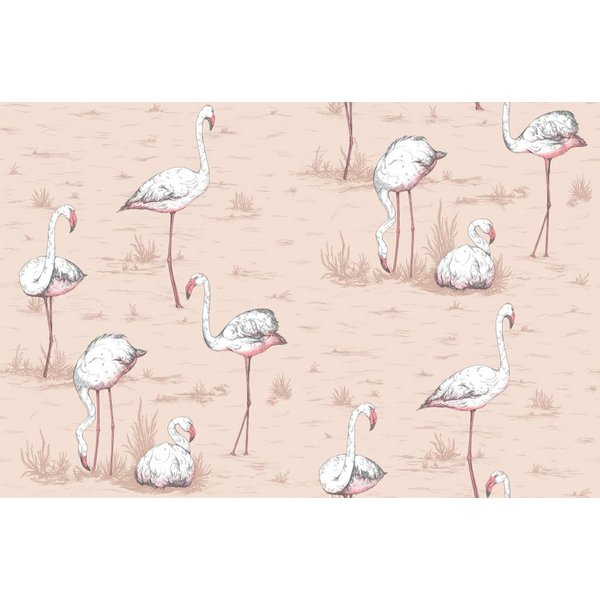 Icons Flamingos 112/11039