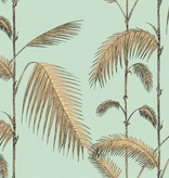 Cole-Son Icons Palm Leaves 112/2006