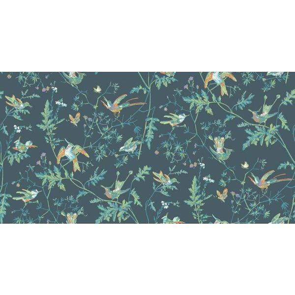 Hummingbirds 112/4014