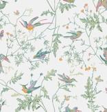 Cole-Son Icons Hummingbirds 112/4016