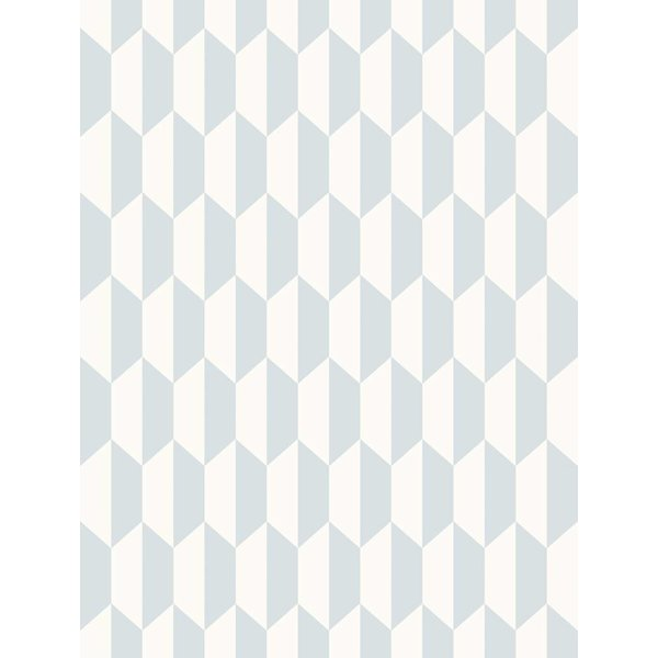 Petite Tile 112/5018