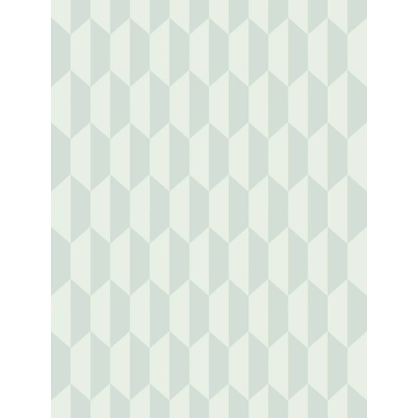 Petite Tile 112/5020