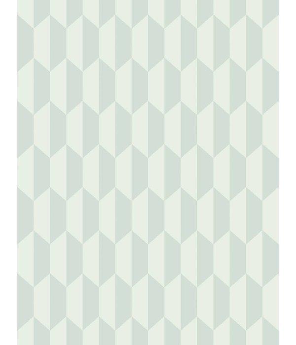 Cole-Son Icons Petite Tile 112/5020