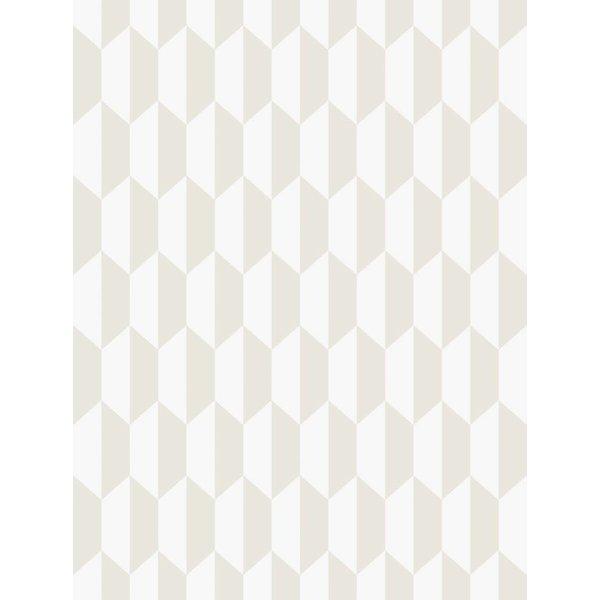 Petite Tile 112/5021