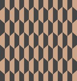Cole-Son Icons Petite Tile 112/5022